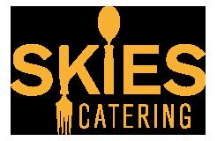 SKIES Catering