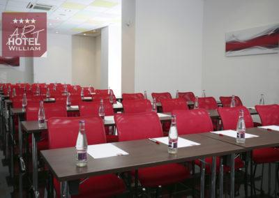 ARW_conferenceroom2